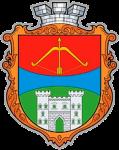 Корсунь-Шевченківська міська -