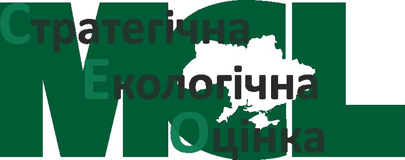 Звіт про стратегічну екологічну оцінку детального плану території селі Жорниська Яворівського району Львівської області