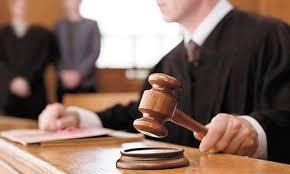 Рішення суду стосовно визнання дій протиправними і скасування рішення Ясниської сільської ради №705 від  06.10.2015