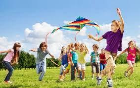 Оздоровлення дітей на 2021 рік