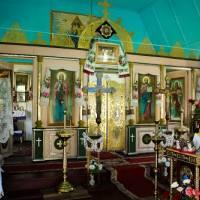 Храм Святого Михаїла