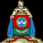 Герб - Красенівська сільська рада