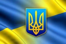 Селищенська -