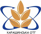 Карашинська -