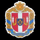 Бужанська -