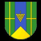 Герб - Виноградська сільська рада