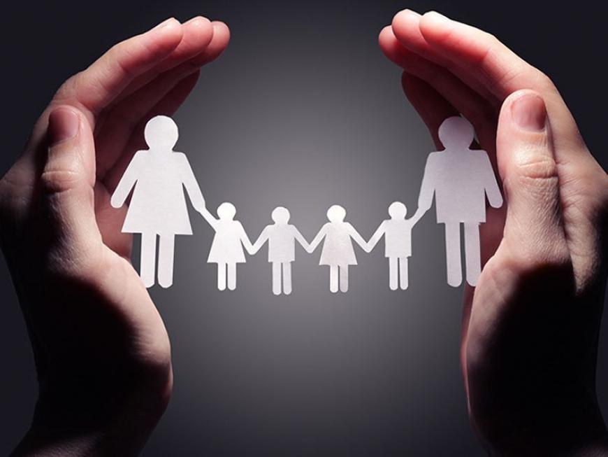 Перевірка сімей, які опинилися у складних життєвих обставинах, щодо підготовки  до опалювального сезону