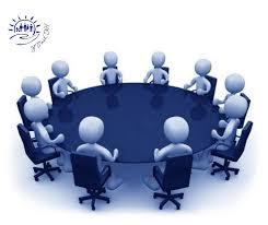 Відбулося засідання робочої групи з підготовки проекту  Програми соціально-економічного та культурного  розвитку Драбівської селищної ради на 2022 рік