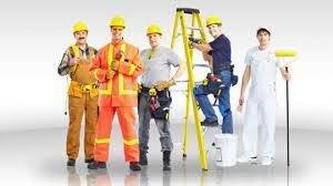 Які пріоритети та хто залишається активним учасником ринку праці Черкащини?