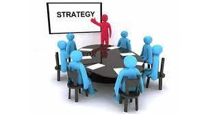 Проект Стратегії Драбівської громади