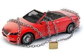 Як не втратити автомобіль за борги у виконавчому провадженні