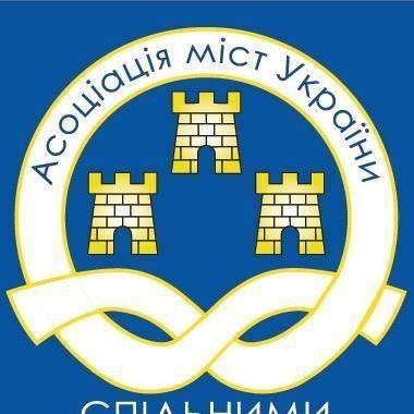 Чотири народні обранці від Черкащини підтримали зняття з розгляду «драконівського» законопроєкту 6062