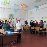 Наукова конференція присвячена пам'яті Героїв Крут
