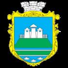 Камінь-Каширська міська рада -