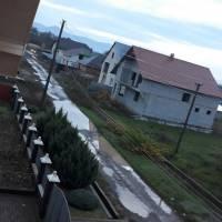 Дорога на вулиці Слов'янська до ремонту