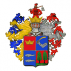 Іршавська міська -