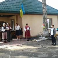 День села в Горобіївці  2