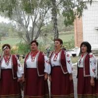 День села в Горобіївці 6