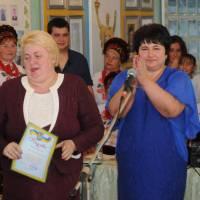 Мартинівка, день села 30