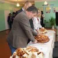 Мартинівка, день села 32