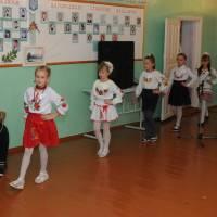 Мартинівка, день села 52