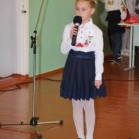 Мартинівка, день села 76