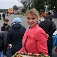 День села в Степанцях 28