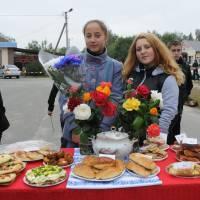 День села в Степанцях 34