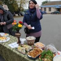 День села в Степанцях 39