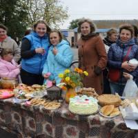 День села в Степанцях 41
