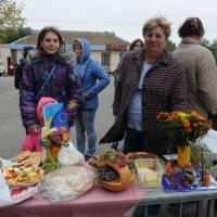 День села в Степанцях 43