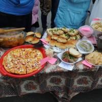 День села в Степанцях 49