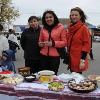 День села в Степанцях 55