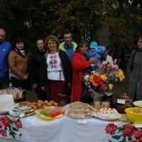 День села в Степанцях 64