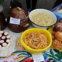 День села в Степанцях 66