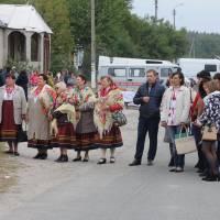 День села в Степанцях 72
