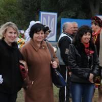 День села в Степанцях 215