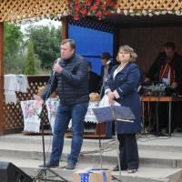 День села в Степанцях 218