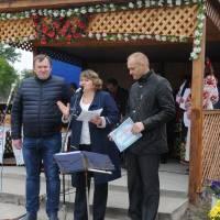 День села в Степанцях 220