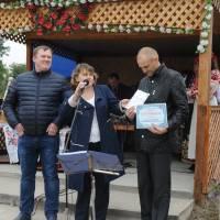 День села в Степанцях 222