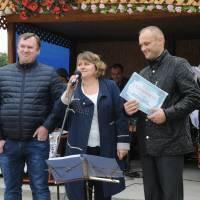 День села в Степанцях 225