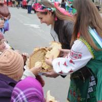 День села в Степанцях 237