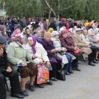 День села в Степанцях 243