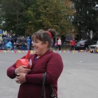 День села в Степанцях 250