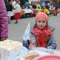 День села в Степанцях 254
