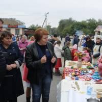 День села в Степанцях 269
