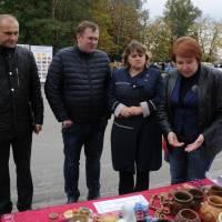 День села в Степанцях 272