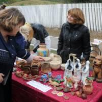 День села в Степанцях 273