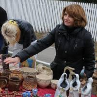 День села в Степанцях 274