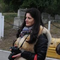 День села в Степанцях 276